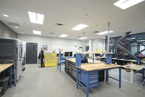 20170516 Charlottetown - Centre for Advance Manufacturing 11.jpg
